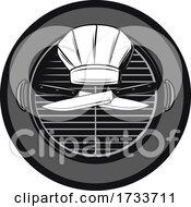 BBQ Design
