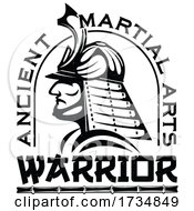 Warrior by Vector Tradition SM
