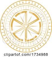 Occult Sign