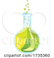 01/22/2021 - Science Flask