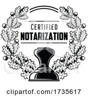Notary Design