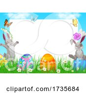 Easter Design by Vector Tradition SM