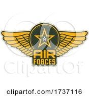 Military Badge