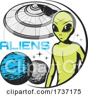 02/19/2021 - Alien