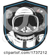 02/20/2021 - Space Exploration