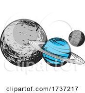02/20/2021 - Planets