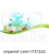 02/20/2021 - Easter Design