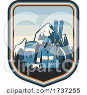 02/20/2021 - Mountain Logo