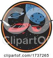 02/20/2021 - Space Craft