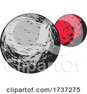 02/20/2021 - Planet