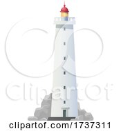 02/21/2021 - Lighthouse