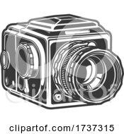 02/21/2021 - Photography Equipment
