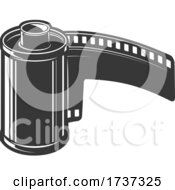 02/21/2021 - Roll Of Film