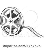 02/21/2021 - Film Reel