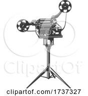 02/21/2021 - Video Camera