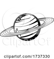 02/21/2021 - Planet