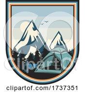 02/21/2021 - Mountain Logo