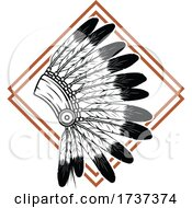 02/21/2021 - Native American Logo