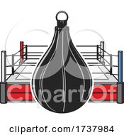 03/01/2021 - Boxing Design