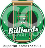 02/28/2021 - Billiards Pool Design