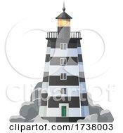03/01/2021 - Lighthouse