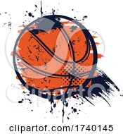 Basketball by Vector Tradition SM