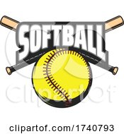 Softball Design