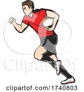 Rugby Design