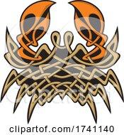 Celtic Crab