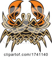 Celtic Crab