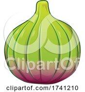 04/09/2021 - Fig Fruit