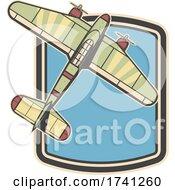 Aviation Design