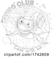 05/05/2021 - Diving Club Shark
