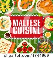 Maltese Cuisine