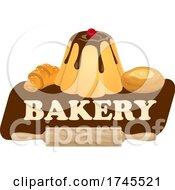 06/06/2021 - Bakery Design