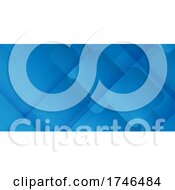 06/15/2021 - Abstract Banner Design