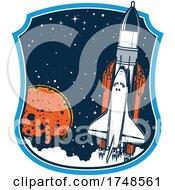 Space Design