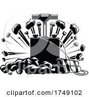 Coal Mining Design