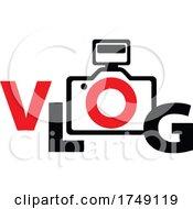 Vlog Design