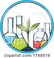 Science Or Chemistry Design
