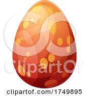 Magical Egg