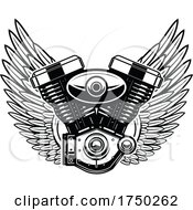 Biker Design by Vector Tradition SM