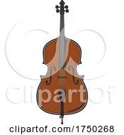 Bass Or Cello
