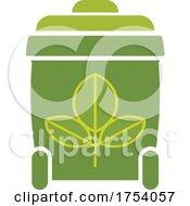 Bio Or Recycle Bin