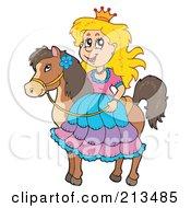 Fairy tale by visekart