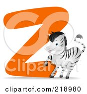 z is For Zoo Coloring Page images  Hd Image Galleries on