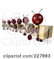 [Slika: 227883-Royalty-Free-RF-Clipart-Illustrat...oxes-2.jpg]