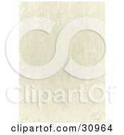 Clipart Illustration Of A Vertical Stone Textured Background by suzib_100