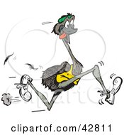 Kangaroo Walking Golf Cart Html. Kangaroo. Golf Cart HD Images on kangaroo caddy parts, trunk caddy, kangaroo beach caddy, bamboo caddy, desk caddy, leg caddy, kangaroo carts on ebay, kangaroo chart caddy,