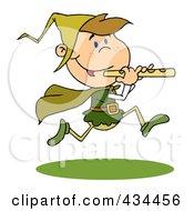Piper Piping